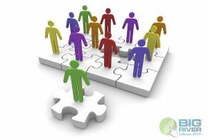 sistema de gestion de recursos humanos