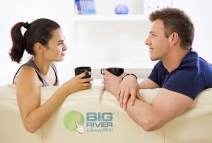 la-comunicacion-interpersonal