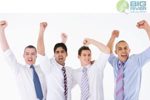 motivacion-de-los-profesionistas