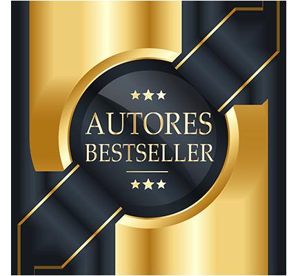 escudo_autores_best