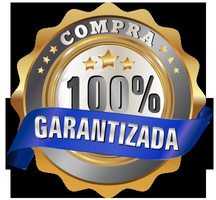 escudo_compra_garantizada
