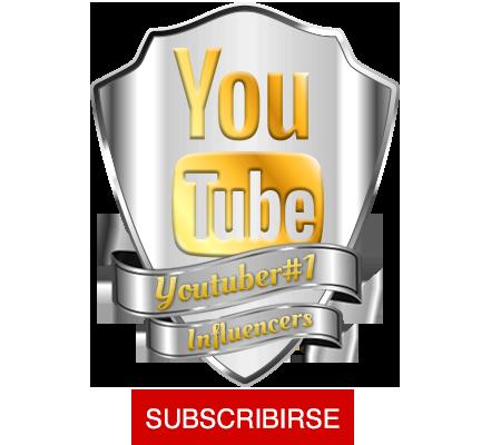 escudo_youtube