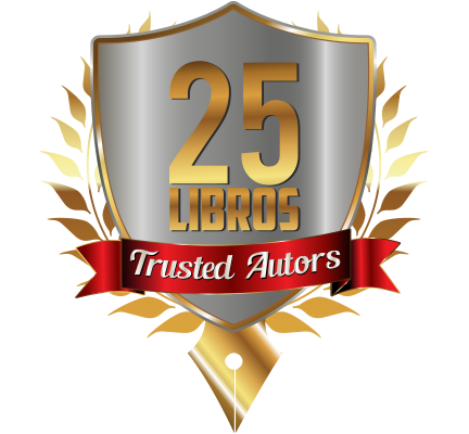 trusted author