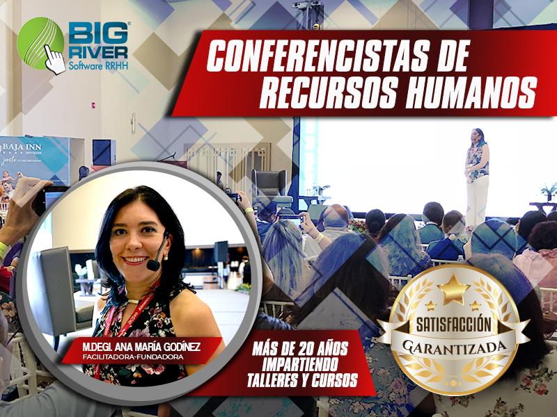 conferencistas de RH_2