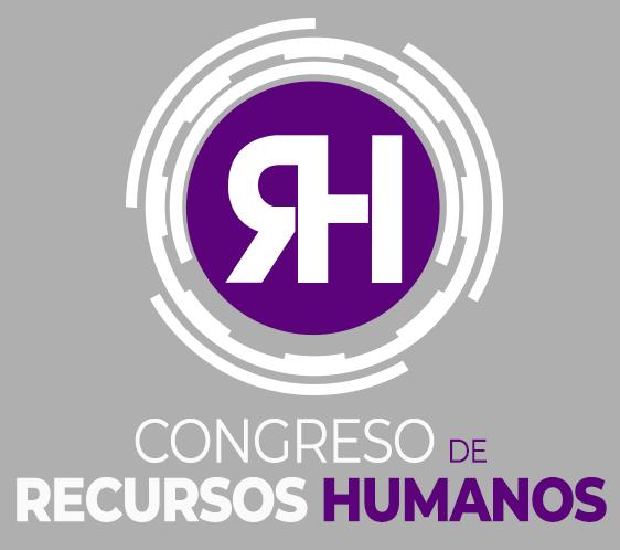 congreso recursos humanos