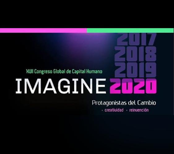 imagine 2020