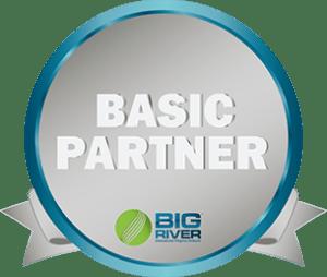 BASIC PARTNER_C
