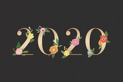 2020 Answers