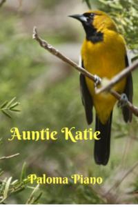 Aunty Katie