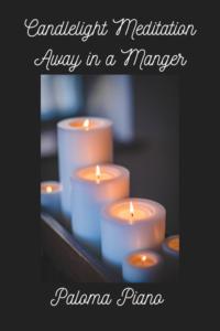 Candlelight Meditation