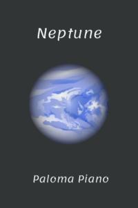 Paloma Piano - Neptune