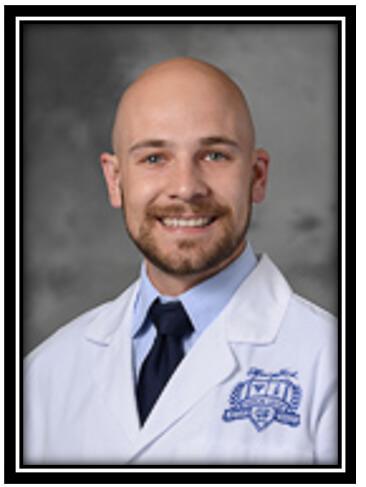 Dr. Kamil Bober