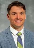 Dr. Erik Lund, MD