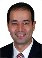 Khalid A. Azzam, MD