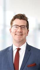 Brian Cunningham, MD