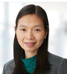Mai P. Nguyen, MD