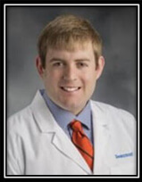 Dr. Andrew Mills
