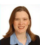 Sarah A. Anderson, MD