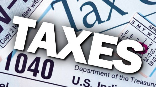 2017 Tax Filing Season Begins Jan. 23 for Nation's Taxpayers, Tax Returns Due April 18
