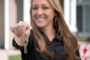 prospective-tenants - Your Dream Real Estate