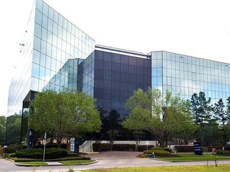 Houston Property Management Services TX