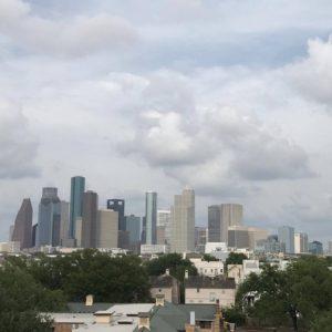 Houston Property Management Services Commercial