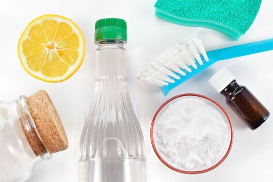 PureClean Cleaning