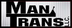 front_logo2