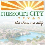 Extreme Air Duct Cleaning Missouri City