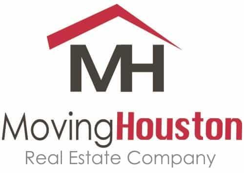 Moving Houston Real Estate
