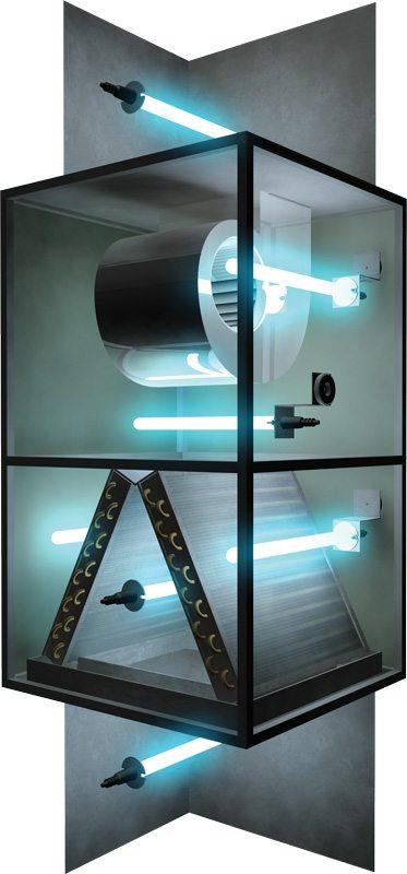 blue-tube-mounting-options
