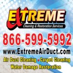 Extreme-air-duct-cleaning-and-restoration-services