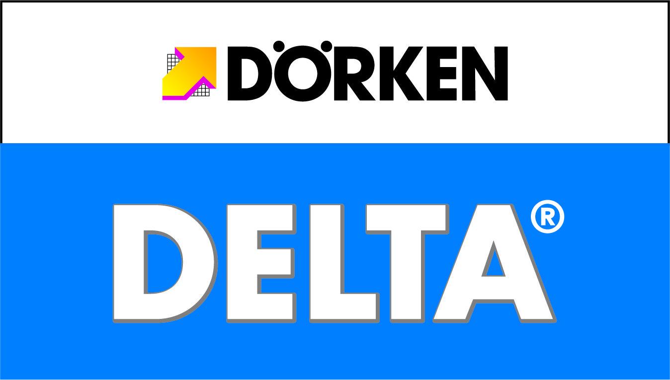 DELTA_Dörken Systems_logo_horizontal- box