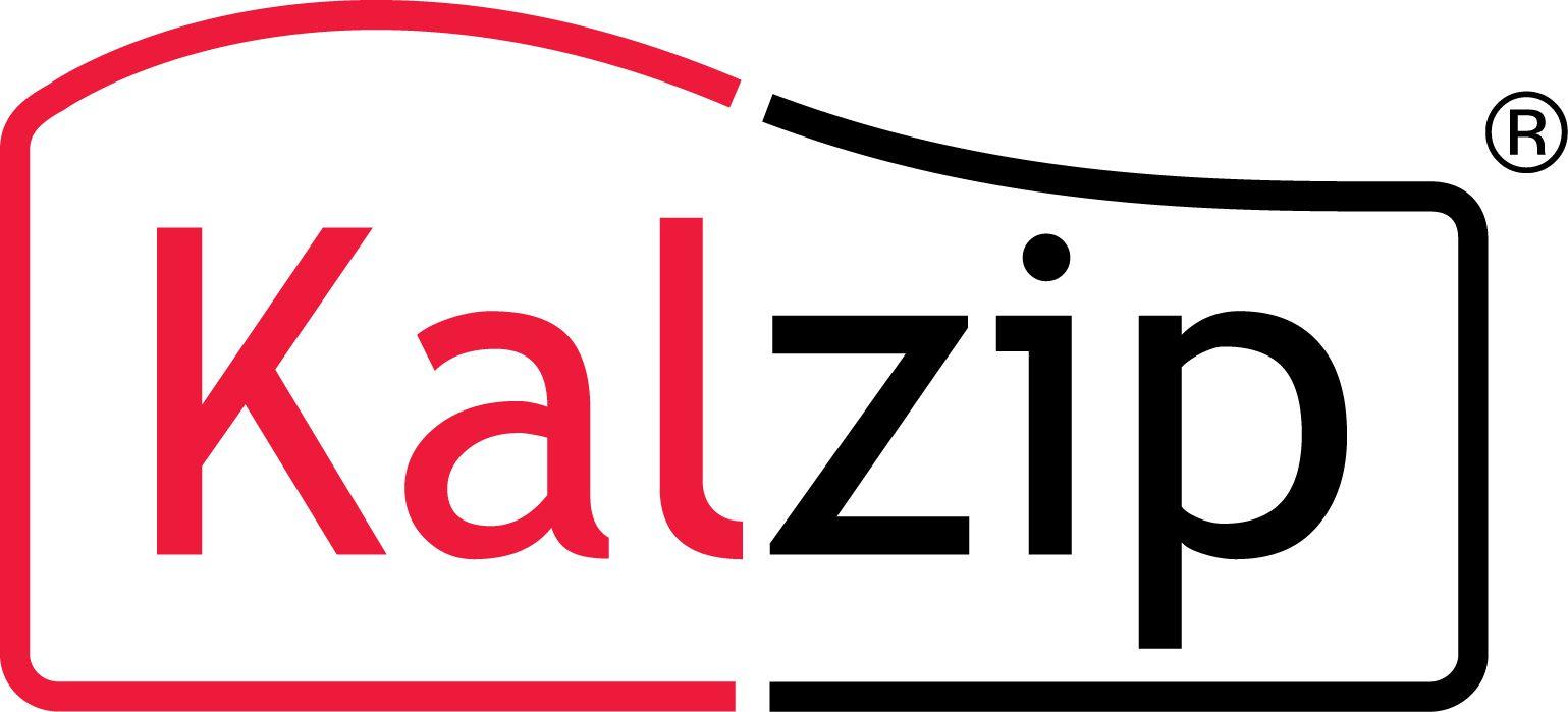 kalzip logo standard medium-res