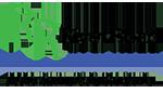 River Road Apartment Management Logo