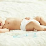 Belly Breathing: Why Babies Have it Right