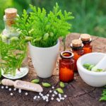 An Insider's Look at Care in a Functional Medicine Clinic