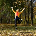 Three Simple Ways to Stay Active in Colder Months