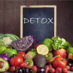 How a Short-Term Detox Can be a Tool to help you be More Consistent with Long-Term Dietary Lifestyle