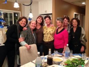 Community Shul of Montecito and Santa Barbara | Adult B'nai Mitzvah
