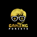 Gaming Purists