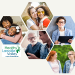 National Prevention Week 2021