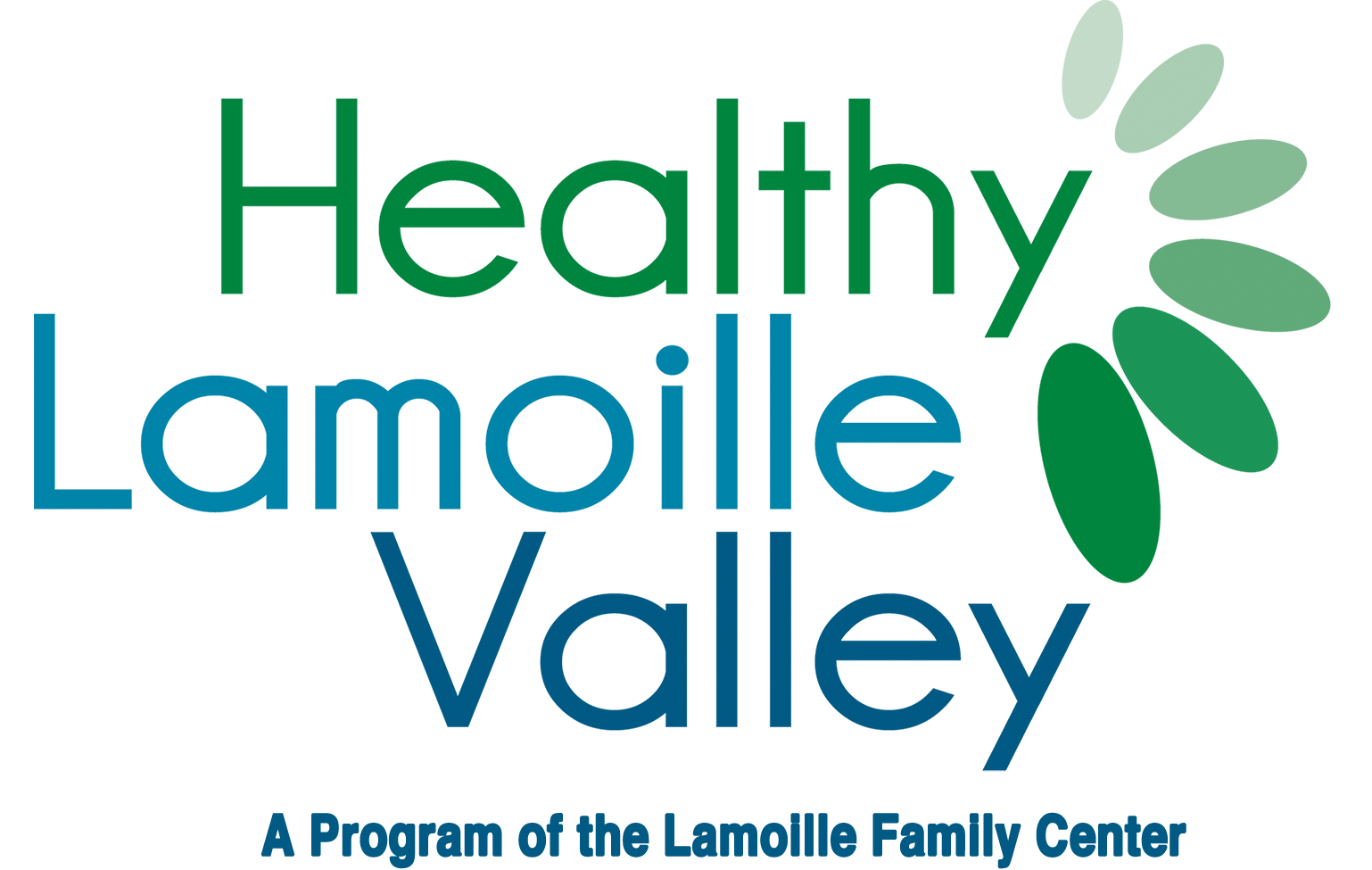 Healthy Lamoille Valley