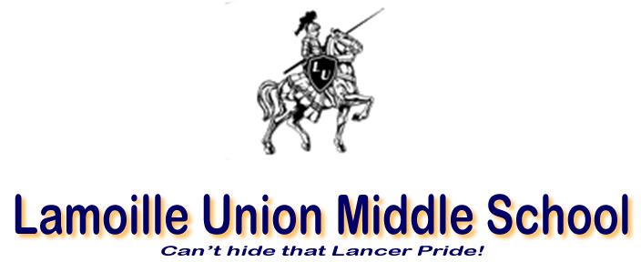 Lamoille Union Middle School