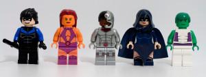 lego-heros