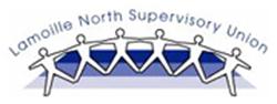 Lamoille North Supervisory Union
