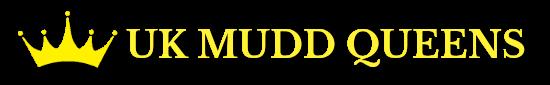 UK MUDD QUEENS
