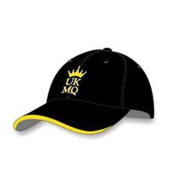 UKMQ Cap
