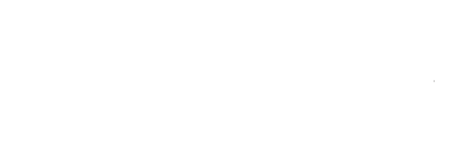 Koloa Zipline