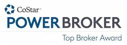 0bcabec2-248b-4060-b716-9185eda4085ecostar power broker 2017 (1)